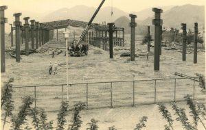 1971.5 (株)多田スミス建屋工事