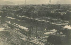 1971.4 (株)多田スミス基礎工事